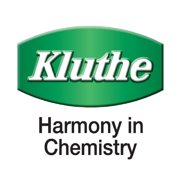 Kluthe_Logo_3D_claim_english.pdf-01