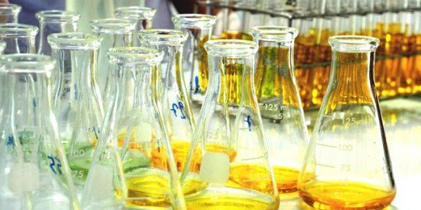 aceites protectores proteccion corrosion dosakin anticorrosion