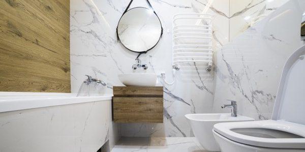 areas sanitaria limpieza baños