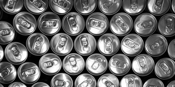 producción latas limpieza pretratamiento