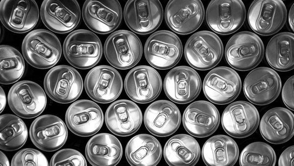 produccion latas limpieza tratamiento